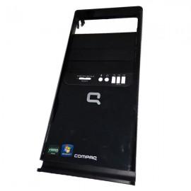 Façade PC Compaq 5043-0083 5043-0271 5043-0366 5043-0275 5043-0270 Front Bezel