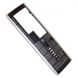 Façade PC HP Compaq Elite 8000 8100 SFF PI-510972 UL94HB C-3598 Front Bezel