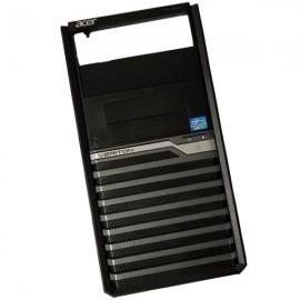 Façade PC ACER Veriton M4 Series IB2I0UV00-600-G Front Bezel