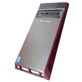 Façade PC Lenovo IdeaCentre H50-50 DeskTop UL94HB JTA Front Bezel
