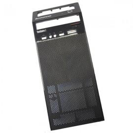 Façade PC Lenovo ThinkCentre Edge 72 MT 1B313G500 IB3IPL000 BKA12A0070P Bezel