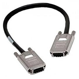 Câble Adaptateur SAS NORTEL 4500 HiStack AL4518001-E6 1979524-1 2x SFF-8470 NEUF