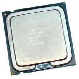 Processeur CPU Intel Xeon 3050 2.133Ghz 2Mo FSB 1066Mhz LGA775 Dual Core SL9VS