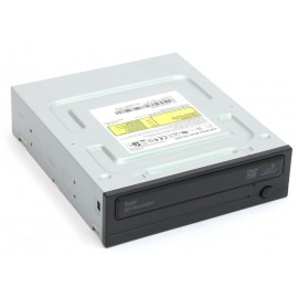 "Graveur interne DVD±RW TOSHIBA SAMSUNG SH-S203 x20 Double Couche SATA 5.25"" Noir"