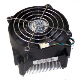 Ventirad HP 381874-001 381874-002 CPU Heatsink Fan 4-Pin DC5100 MT DC7600 CMT