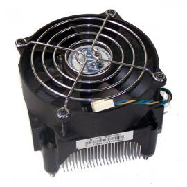 Ventirad HP 381874-001 381874-002 CPU Heatsink Fan 4-Pin DC5100 MT DC7600 CMT