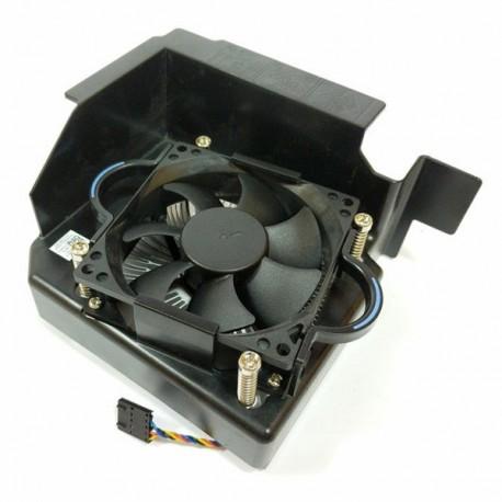 Ventirad Processeur Dell Optiplex 3020 7020 9020 SFF 0VHKV3 089R8J CPU Heatsink