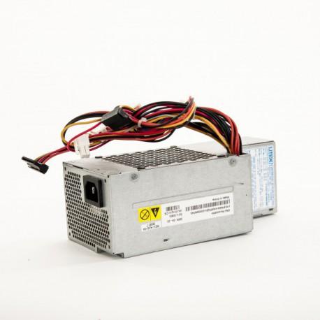 Alimentation Lenovo ThinkCentre 41A9703 AcBel PC7001 280 Watt PSU- 41A9703