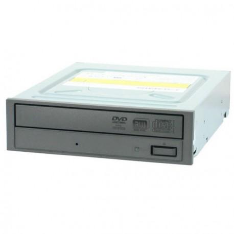 Graveur interne DVD±RW SONY NEC AD-5170A Double Couche IDE ATA x18 Tiroir Noir