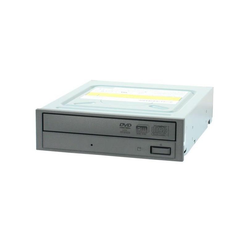 NEW DRIVER: USB VID 0AC8&PID 307B&REV 0100