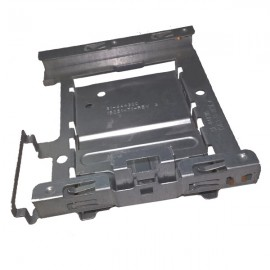 Rack Tray HP S1-444301 S1-444300 15051-T1-REV A DC7800 7900 USFF Disque Dur 2.5""