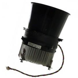 Ventirad Processeur ACER FOXCONN HI.3670C.001 M1640 M3600 SA90 CPU Heatsink Fan