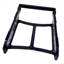 "Rack Adaptateur Caddy Gateway IB210R800-600-G FX6840 Disque Dur 3.5"" HDD Tray"