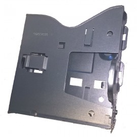 Rack Caddy CD DVD Lenovo 1B23EMS00 124-LNVH-M00000315-200 M91 M70e ThinkCentre