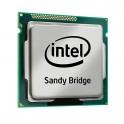 Processeur CPU Intel Pentium G630 2.7Ghz 3Mo 5GT/s LGA1155 Dual Core SR05S