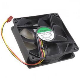 Ventilateur SUNON EE92251S3-D000-C99 F8A326 DC 12V 1.3W 3-Pin 14cm 92x92x25mm