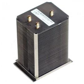 Dissipateur CPU DELL 08X169 8X169 700 830 840 1800 1600SC 2600 T300 PowerEdge