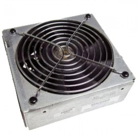 Ventilateur HP Compaq FOXCONN 6053A0032601 249925-001 12V 4-Pin 120x120x40mm