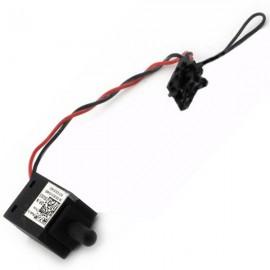 Capteur Instruction Châssis Dell 00U615 0U615 790 990 7020 9020 SFF Optiplex