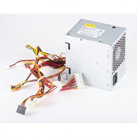 Alimentation Delta Electronics DPS-340BB A P/N-74P4495 340W Power Supply