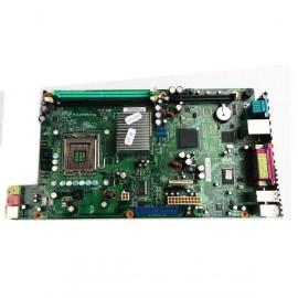 Carte Mère IBM FRU-PN-41X1063 Thinkcentre 8215-D1G MotherBoard VGA DDR2 SATA IDE