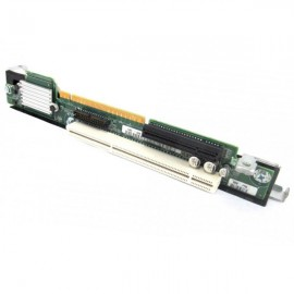 Carte PCI-X Riser Card Dell DAS27TH26D1 0GJ159 GJ159 850 850R 860 R200 PowerEdge