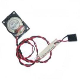 Haut Parleur Fujitsu T26139-Y2402-V103 Esprimo E510 E520 E700 E705 40x22mm 3-Pin