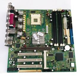 Carte Mère IBM FRU26K3056 / MS-9128 IntelliStation M Pro DDR2 AGP IDE SATA