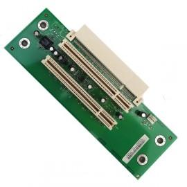 Carte extension IBM Double PCI FRU P22P9768 - EC H20421F