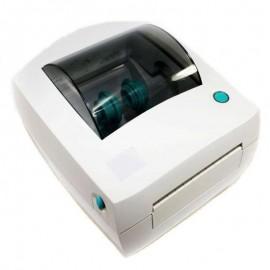 Imprimante Thermique Zebra Eltron LP2442 PSE Tiquet Caisse Tpv Pos Etiquette