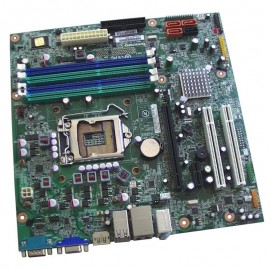 Carte Mère PC Lenovo IQ57M FRU 71Y5974 ThinkCentre M90p MotherBoard