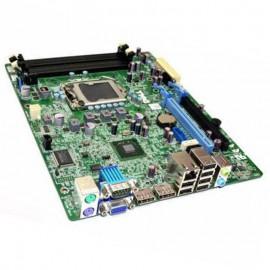 Carte Mère PC DELL Optiplex 7010 SFF 0WR7PY WR7PY Q218-4066-V1 MotherBoard
