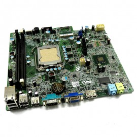 Carte Mère PC DELL Optiplex 790 USFF 0NKW6Y NKW6Y 188021445A MotherBoard