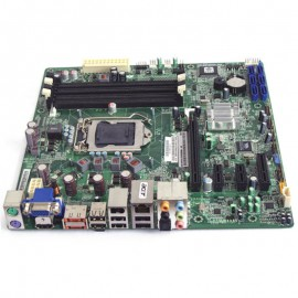 Carte Mère PC ACER ASPIRE M5810 H57M01A1-1.1-8EKS3H P55M01 REV:1.1 MotherBoard