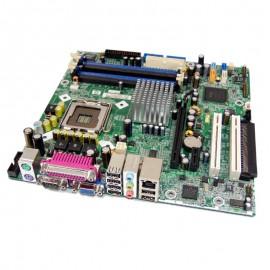 Carte Mère PC HP DC7100 365865-001 350929-001 MotherBoard
