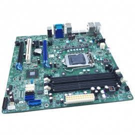 Carte Mère PC DELL Optiplex 7010 MT 0KRC95 KRC95 188030145A MotherBoard