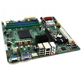 Carte Mère PC Lenovo A880M RS880PM FRU 03T6227 ThinkCentre M77 MotherBoard