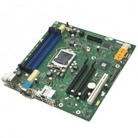 Carte Mère PC Fujitsu Esprimo E900 D3062-A13 GS 2 38649566 MotherBoard