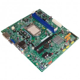 Carte Mère PC Lenovo IH61M FRU 03T6221 ThinkCentre Edge 71 MotherBoard