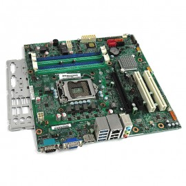 Carte Mère Lenovo IS7XM 4551-000430-10 ThinkCentre M92 M92p M8400T MotherBoard