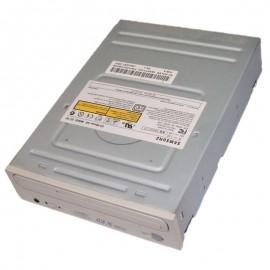 Lecteur CD-ROM IDE 5.25 SAMSUNG CD-Master 52E SC-152AEB 52x Beige Internal Drive
