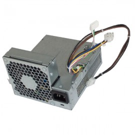 Alimentation HP PS-4241-9HB 611481-001 613762-001 240W 6005 8000 8100 8200 SFF