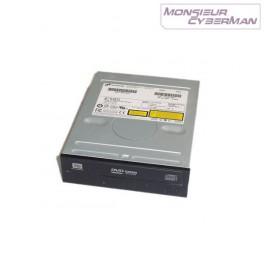 Acer Veriton 6800 Agere Modem Driver FREE