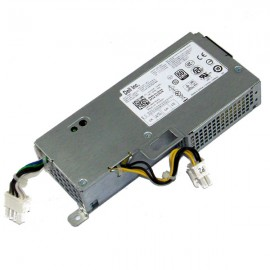 Alimentation PC DELL 790 780 990 7020 9020 USFF L200EU-00 1VCY4 PS-3201-9DA 200W