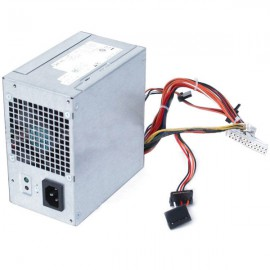 Alimentation PC DELL L275AM-00 PS-6271-6DG D3PMV 275W Optiplex 3010 7010 9010 MT