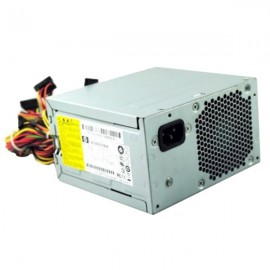 Alimentation PC HP ATX0300AWWA 570856-001 300W Elite 7100 MT Power Supply