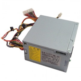 Alimentation HP DPS-300AB-49 A 570856-001 300W 500B Elite 7100 Pavilion P6000 MT