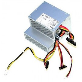 Alimentation Dell VP-09500052-000 0CY826 CY826 255W 380 740 960 980 DT Optiplex