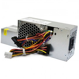 Alimentation Dell HPD2352A0 01LF 067T67 235W GX580 760 780 960 980 SFF Optiplex