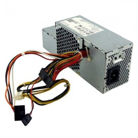 Alimentation Dell L235P-01 0R225M R225M PS-5231-5DF1-LF 235W 760 780 960 980 SFF